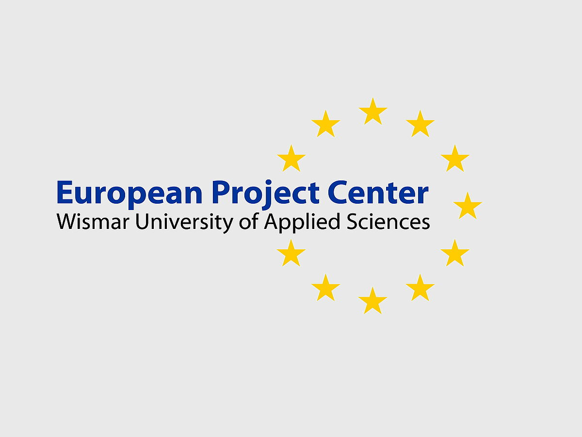European Project Center