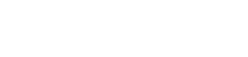 CISCO Networking Academie